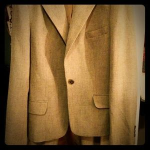 Anne Klein Ladies Suit